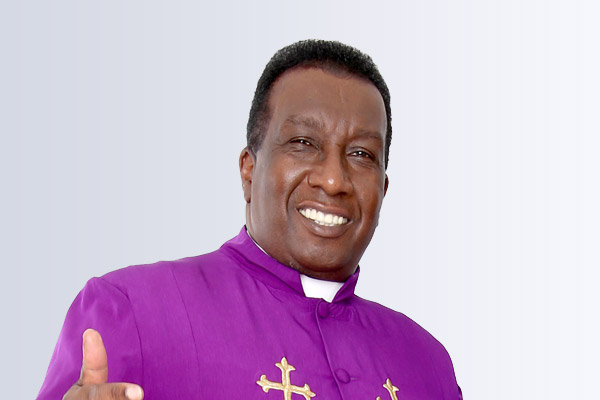 Bishop-Keith-McLeod