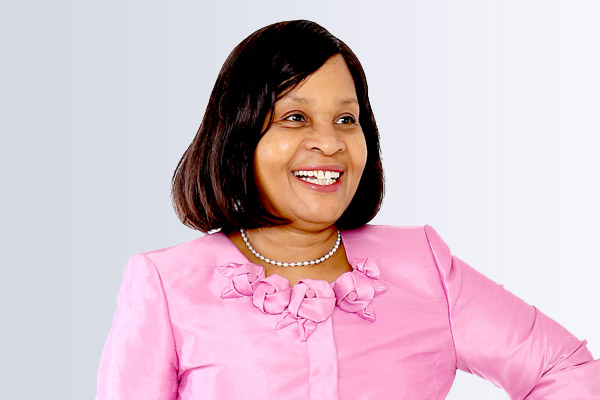 Pastor-Winnie-McLeod